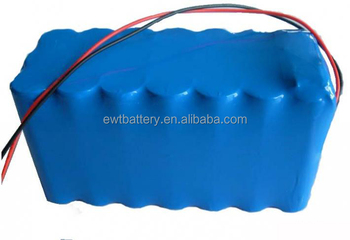 Wholesale 12V 14Ah li-ion battery pack factory price 12V lithium ion battery UL/CE/UN38.3 12V 14000mAh battery