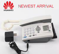 low price dect cordless home phone