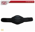 waist support belt for man