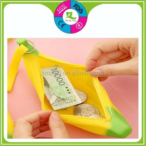 silicone banana pencil case 132.jpg