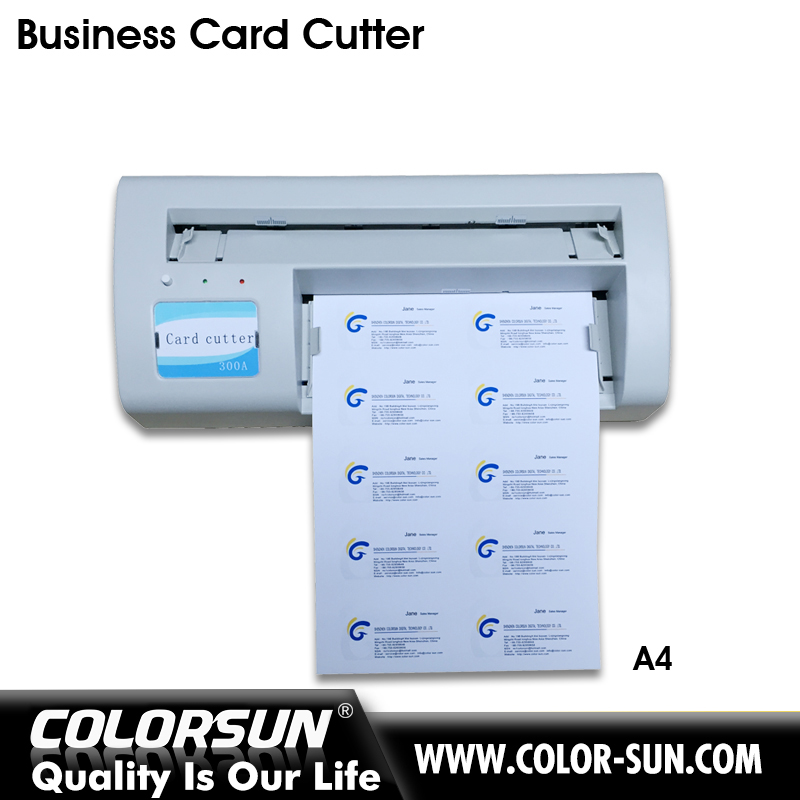 Lowest price highest quality pvc card cutter machine buy business lowest price highest quality pvc card cutter machine buy business card cutter machinea4 size pvc card cutterautomatic business card cutter product on colourmoves