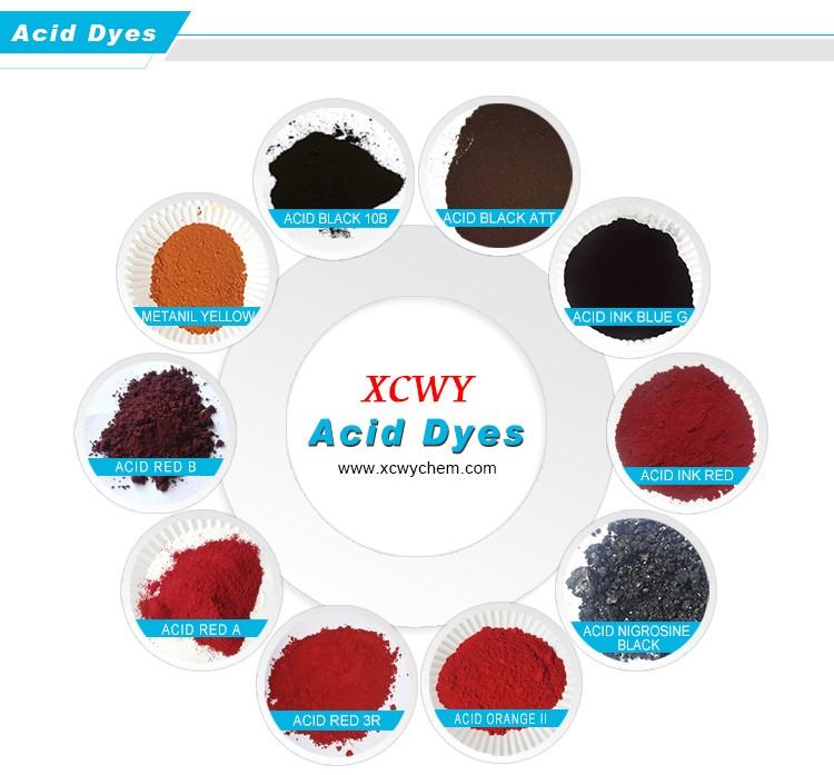 acid dyes series.jpg