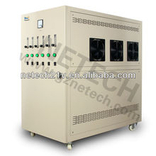 Aquarium Oxygenator for Fish Oxygen Making Machine