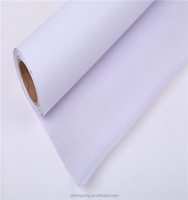 Reflective PVC Flex & film ,good for screen printing and ink printing