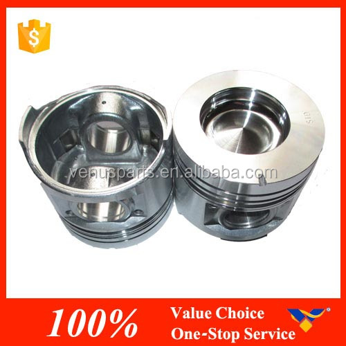 bajaj discover 135 piston kit