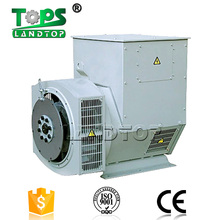 factory made wood pellet electric generator 5kw