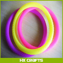 Silicone Steering Wheel Covers,OEM,all kinds of color is available