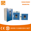 Electronics Industrial Hot Air Oven Sterilization