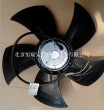 Germany original brand top quality A4D300-AS34-<strong>02</strong> (EBM) centrifugal fan 230V 0.40A 400W