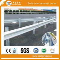 hot selling high quality low price highway fence