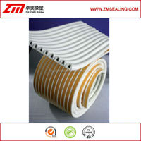 self adheive EPDM rubber tape manufacturer