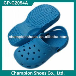 f29cc374b27a9b China Women s Clog
