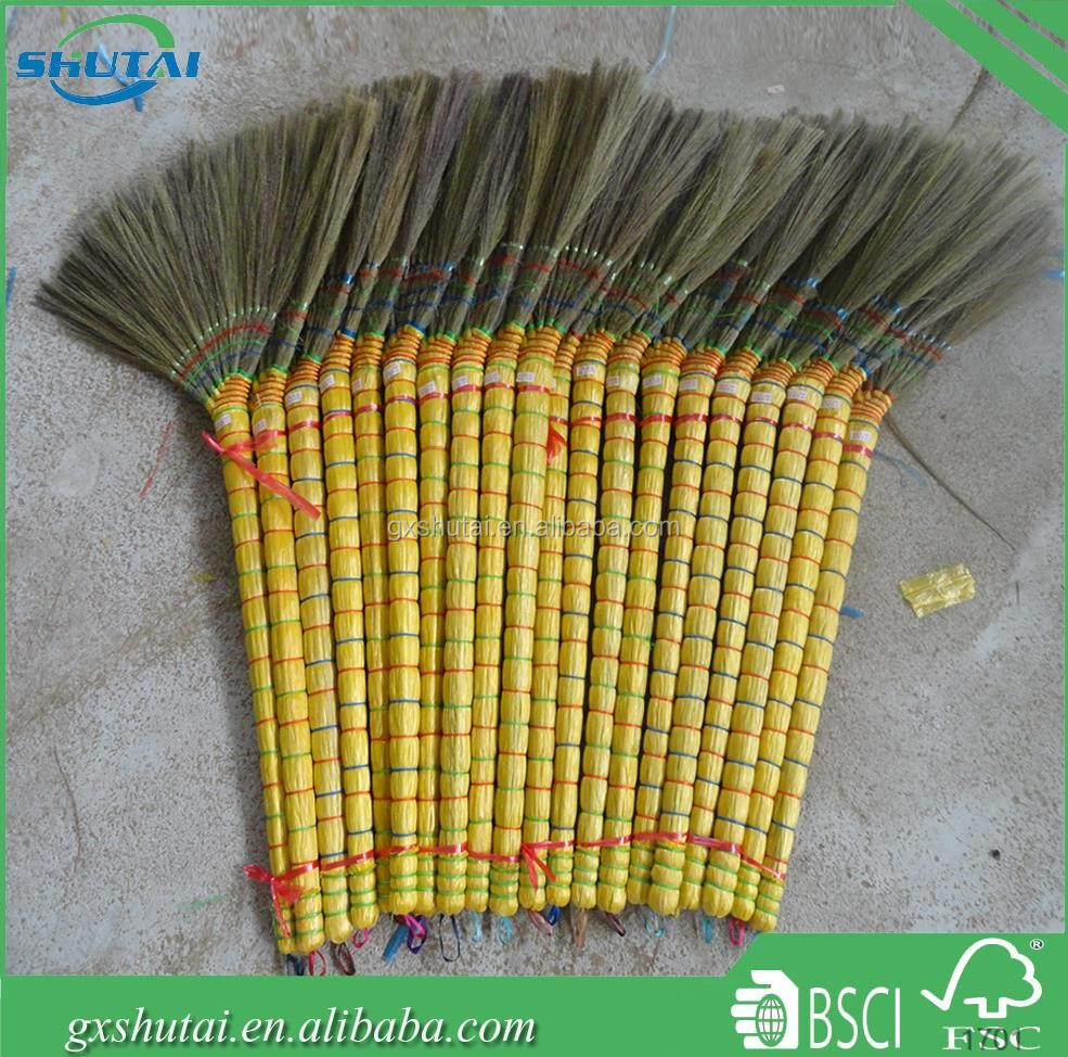 high quality factory price broom corn for sale