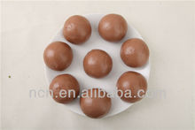 list of frozen foods Frozen Buckwheat Flour Steamed Bun food manufacturing companies