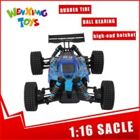 rc model shops cheap electric remote controlled cars