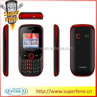 Long Time universal mobile phone unlocker in World Market(E38)