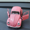 HOT sell 1:32 Metal Die-cast Car Simulation Alloy Car Collection Gift Vehicle Die Cast Car