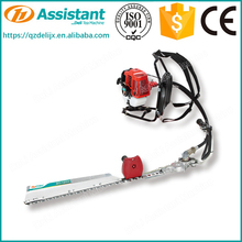 Backpack Hedge Trimmer DOUBLE SIDED DL-3CX manufacturer
