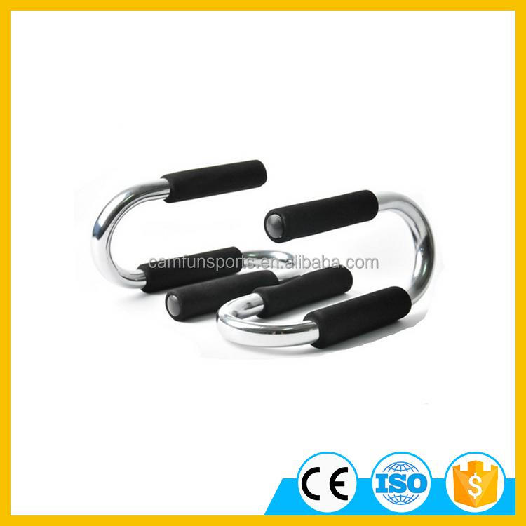 New Type economic push up stand detachable