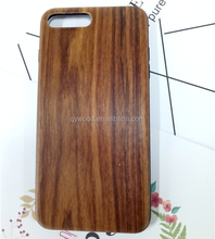 New gadget china heat prevention wood and tpu cell phone case,wooden veneer tpu mobile phone case,soft cell phone cover case
