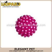 Super quality latest pet products guangzhou