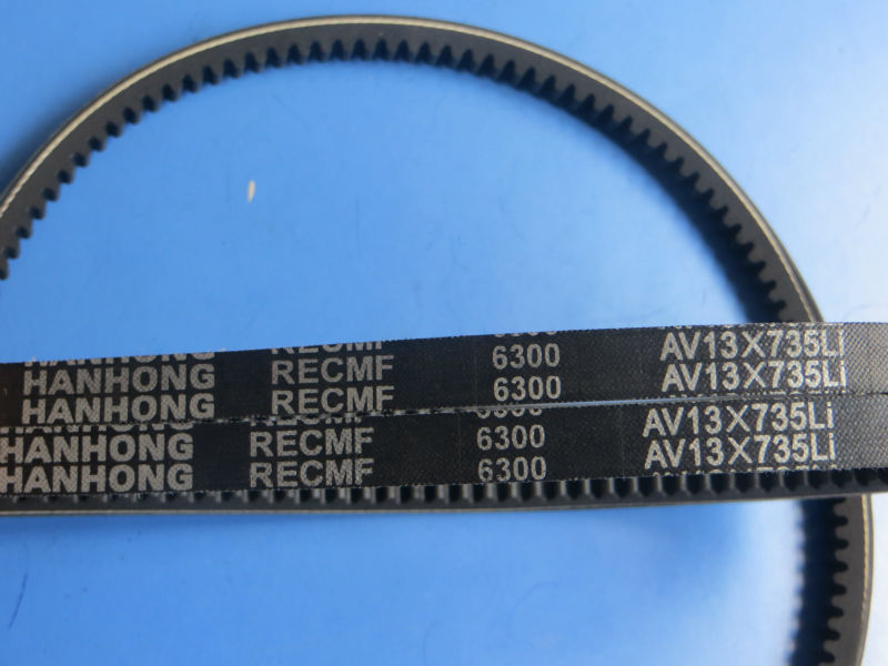 Timing Belt Pulley Manufacturer In Coimbatore : Rubber v belts manufacturers cogged belt