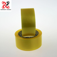 Top Quality Automotive Rubber Adhesive Masking Tape