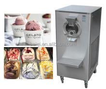 Ice Cream Batch Freezer For Sale, Commercial Hard Ice Cream Machine Price, Commercial Italian Gelato Ice Cream Machine