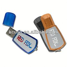 new year gift items new arrival usb flash drive 128mb 256mb 512mb 1gb