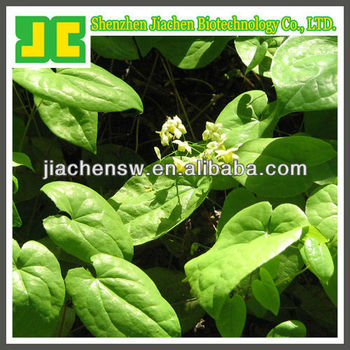Epimedium Powder Extract with icariine