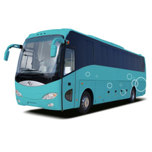 11m Diesel 50 Seater New Passenger Coach Bus Price/China Bus Color Design