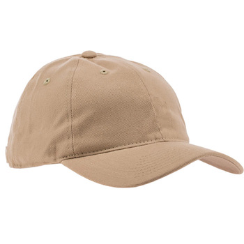 custom cheap plain blank unstructured dad hat
