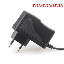 The best selling products smart phone ac dc adapter for austalia