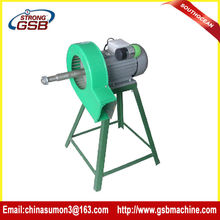 small single head surface grinding machine