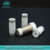 95% alumina Metallized ceramics parts for metallization interrupter tube