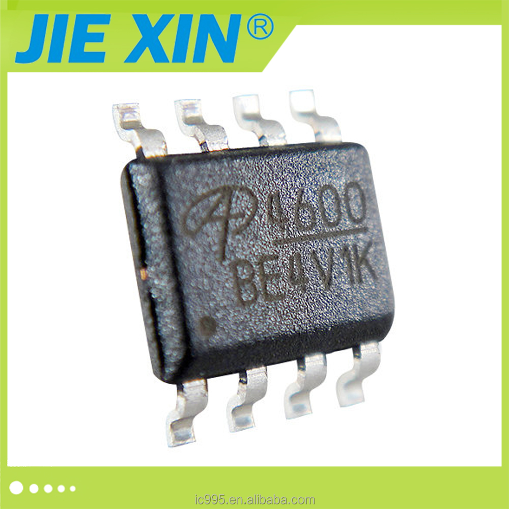 IC995 AO4600 SOP8 Enhancement FET Transistor