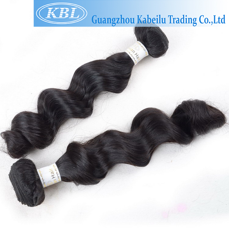 KBL first lady human hair extensions color 99j hair weave red braiding hair,orion hair products,dark ash blonde hair weaves