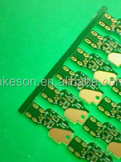 PCB/PCBA/design from SHENZHEN Manufacturer