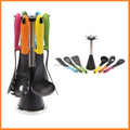 nylon kitchen tools easy to clean HS1566A