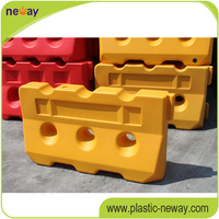 Professional manufacturer PE film roll plastic fences