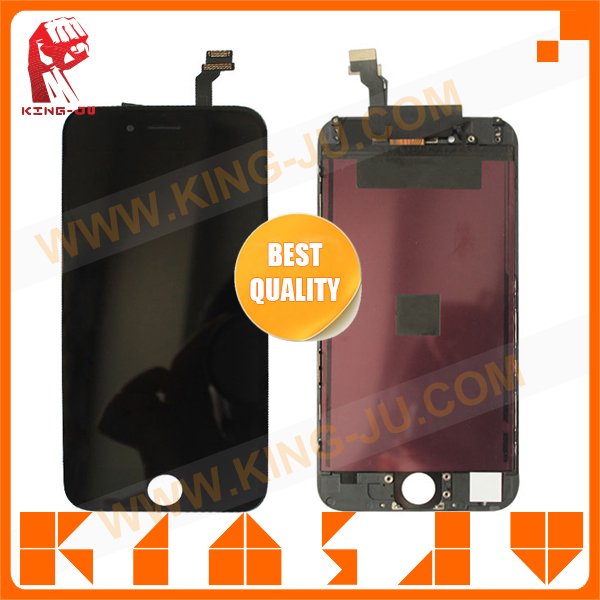Tianma grade A quality display touch for apple iphone 6 cheap lcd panel screen