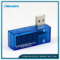 battery tester button cell ,H0T058 lithium ion battery tester for sale