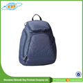 manufacturers in shenzhen fashion outdoor korean style backpack