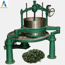 High Quality Electric Roller Twisting Green Tea Rolling Machine