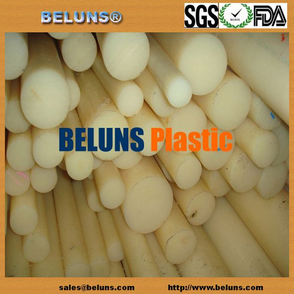 Flexible Plastic Rods for 3D Printer Hot sale! New Arrival!