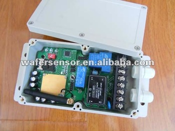 CDMA remote control switch box (CDMA-CTL-AC)