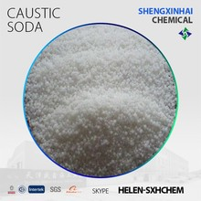 99% naoh/caustic soda pearl 99 specifications/caustic soda prill