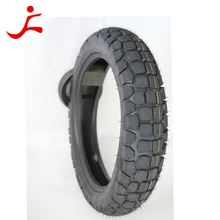 Motorcycle Tyre Casing And Inner Tube 3.00-18 110/90-16
