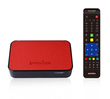 best selling products in america global tv box android iptv 4k iptv box america