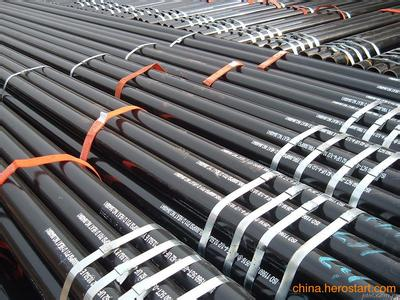 Manufacturer preferential supply API seamless tube/pipe for oil field/seamless pipe ,oil pipe A large number of wholesale